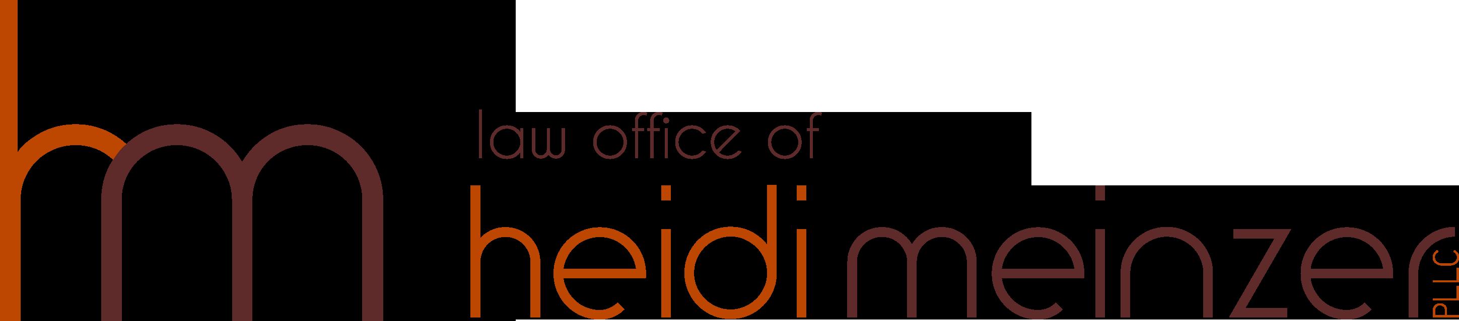Vdacs Charitable Organization Form 102 Alexandria Va
